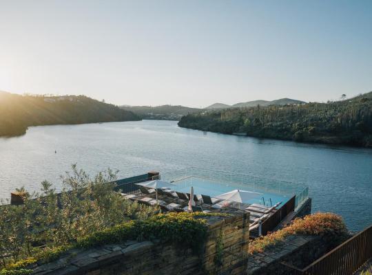 Hotelfotos: Douro41 Hotel & Spa