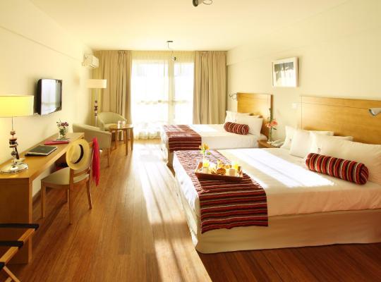 Hotel photos: BA Sohotel