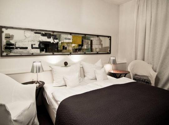 Photos de l'hôtel: Domizil Regensburg