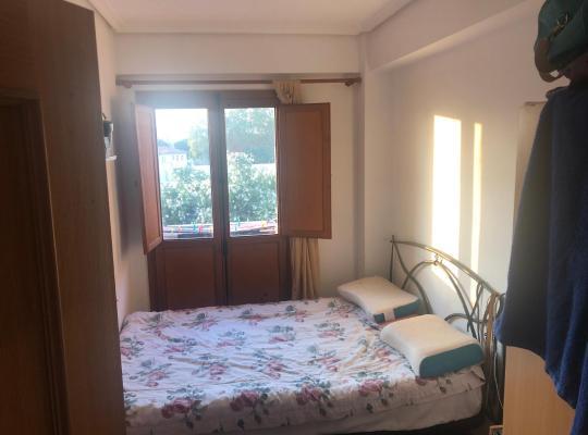 תמונות מלון: casa alfred