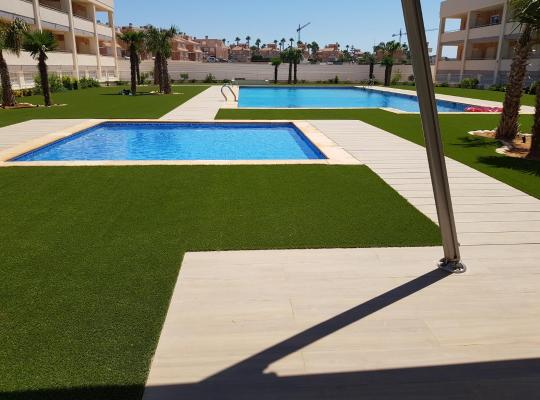 รูปภาพจากโรงแรม: Casa de Gabriela