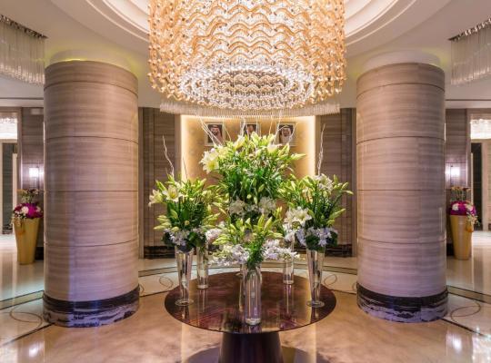 Фотографии гостиницы: Boudl Al Qasr