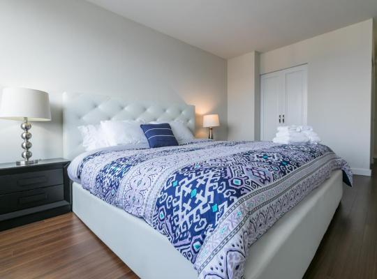 Fotos de Hotel: Luxury 2 Bedrooms Apartment Murray Hill