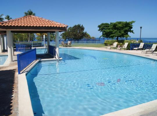 Hotel photos: Cabo Rojo Luxury Apartment