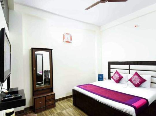 Фотографії готелю: Comfortable Guest House near Pigdambar