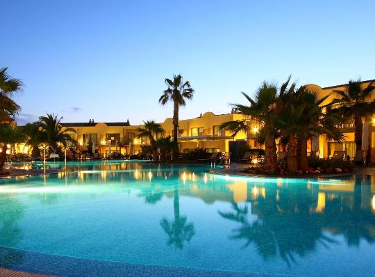 صور الفندق: Valentin Star Menorca- Adults Only