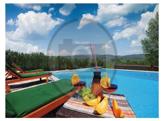 תמונות מלון: Four-Bedroom Holiday Home in Koprivnica