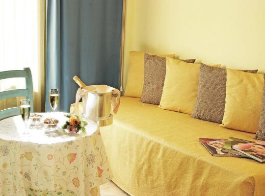 Hotel photos: Hotel Del Corso