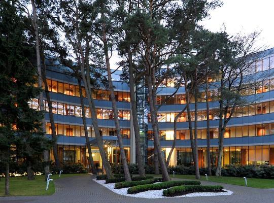 Hotel photos: Palanga Spa Luxury