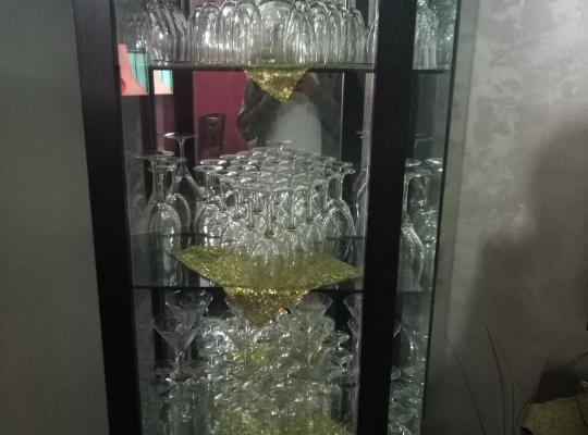 Φωτογραφίες του ξενοδοχείου: شقة عين الفوارة