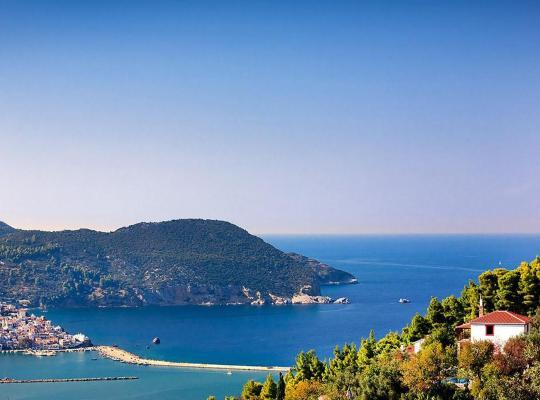 תמונות מלון: Santa Marina