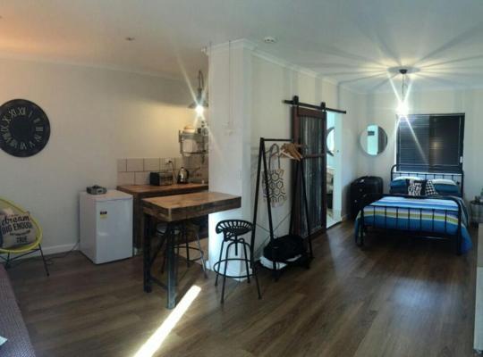 תמונות מלון: 16/29 Schutt Street, Newport