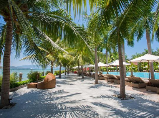 Hotel photos: Diamond Bay Resort & Spa