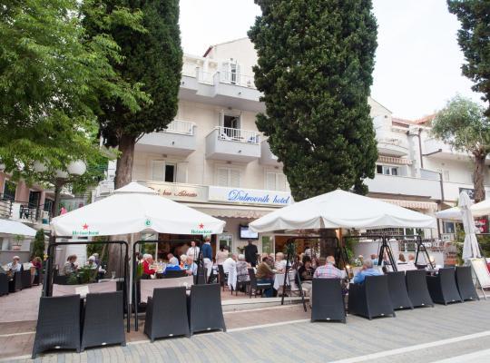 Hotel photos: Hotel Dubrovnik