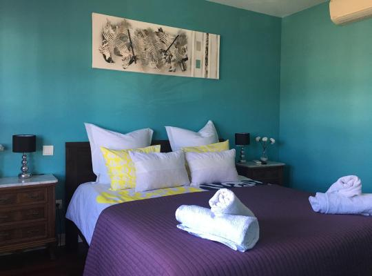 Hotel foto 's: Casa Nordia