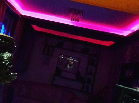 ホテルの写真: Amsterdam LuX