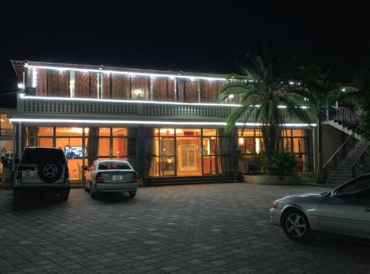 Hotellet fotos: Fang Yuan Hotel 方圆酒店
