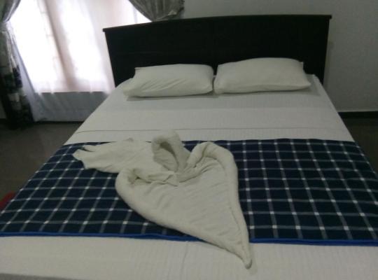 Zdjęcia obiektu: King Palace Holiday Inn