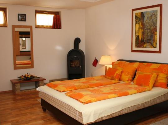 Hotel photos: Motel 60