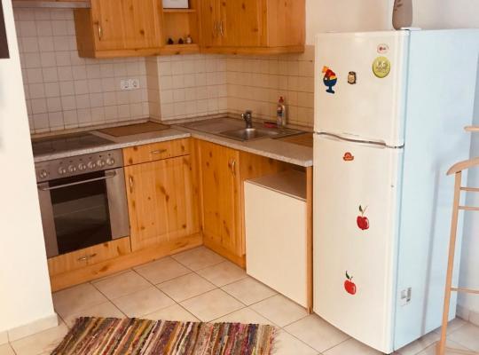 Hotel photos: Mini Apartman