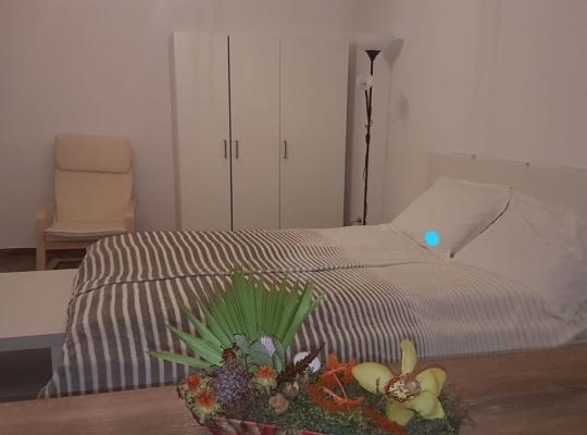 Hotel photos: BSV Accomodation