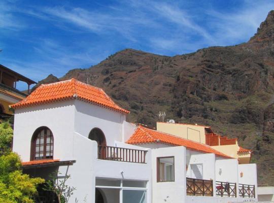 صور الفندق: Casa Policarpo