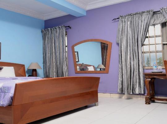 Fotos de Hotel: Christine by Nno Hotels & Resorts