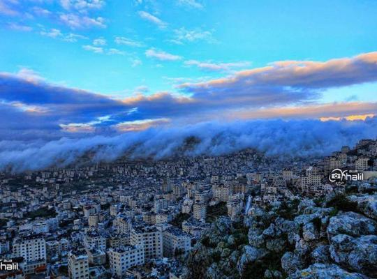 होटल तस्वीरें: Al-Razi At.