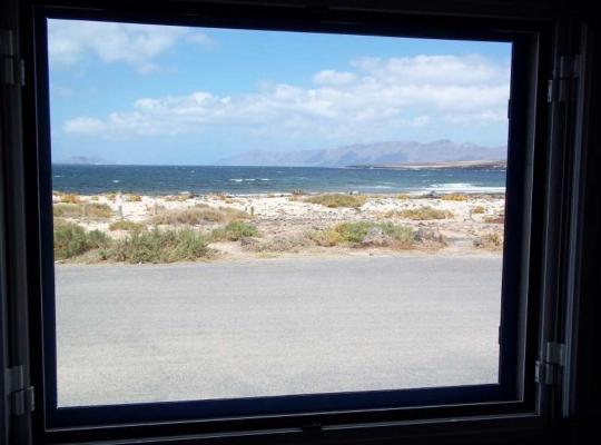 صور الفندق: La Costa Villa Sleeps 4 WiFi