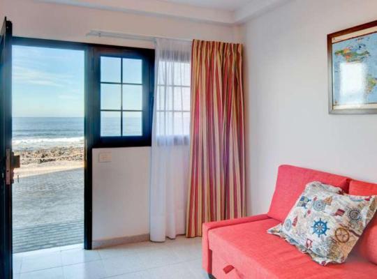 صور الفندق: La Santa Villa Sleeps 4 WiFi