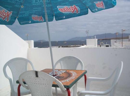 صور الفندق: La Costa Villa Sleeps 6 WiFi