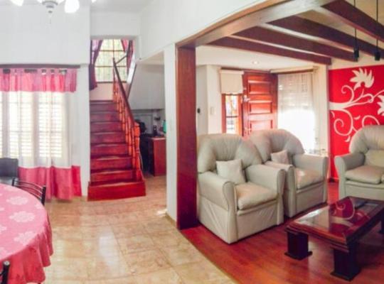 Hotel bilder: El Nuevo Hostel de Beto