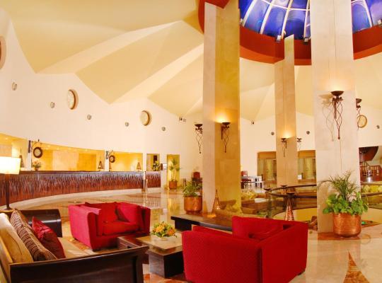 תמונות מלון: Carols Beau Rivage Matrouh