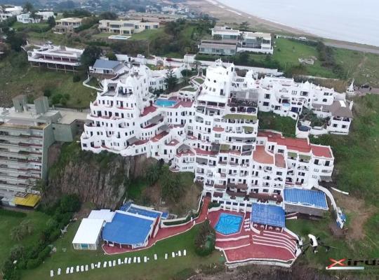 Hotel photos: Apartamento en Casapueblo Cacatua