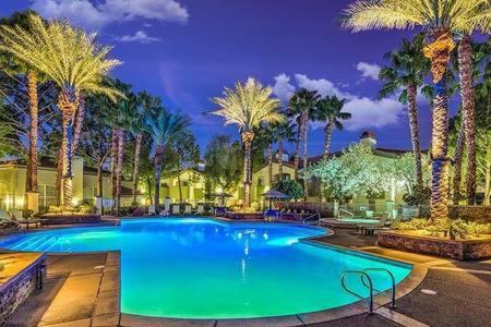 Fotos de Hotel: 5155 South Torrey Pines Drive