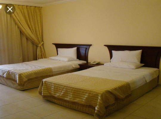 Hotel bilder: هيا للشقق المفروشة