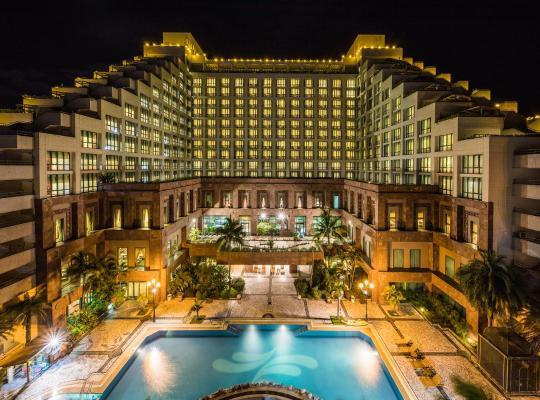 Hotel foto 's: Formosan Naruwan Hotel