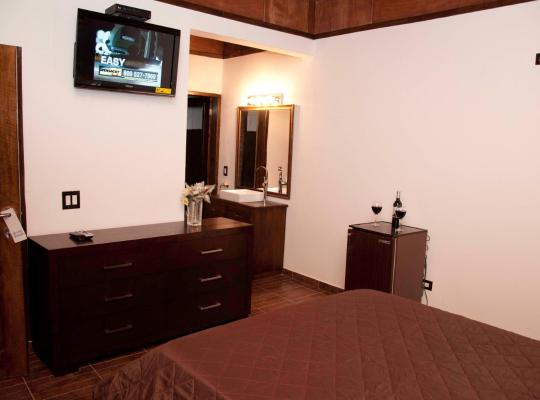 Foto dell'hotel: La Maison Hotel