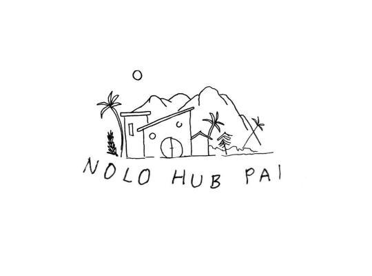 Viesnīcas bildes: Nolo Hub Pai
