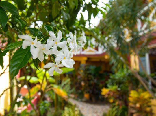 Hotel fotografií: Hotel BAHÍA