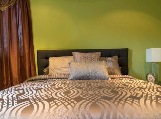 Hotel photos: Cozy Apartment