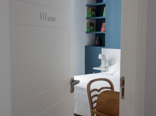 ホテルの写真: L'Esplai Valencia Bed & Breakfast