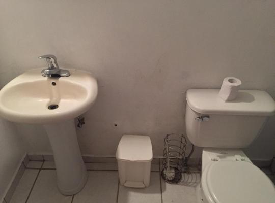 Hotel photos: Private Apartment