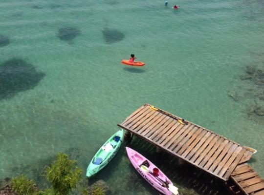 Hotel photos: Jewel of the Caribbean