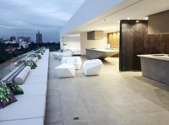 Hotel photos: CONDOMINIO ZERO