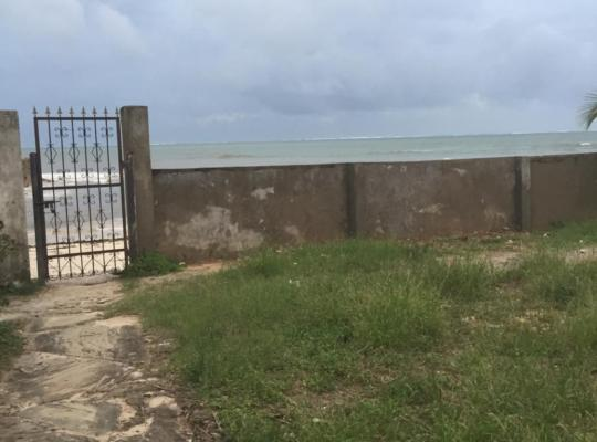Hotel foto 's: Pirates beach mombasa Apartmen