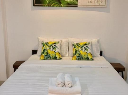 Hotel photos: San Sabai Place