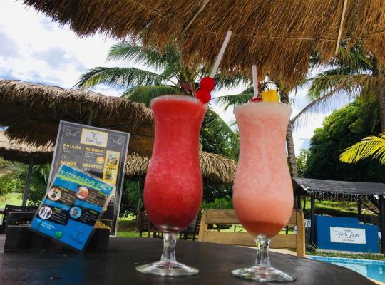 תמונות מלון: Hotel Vista Lago