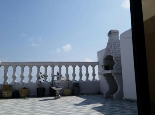 صور الفندق: Duplex vue sur la mer