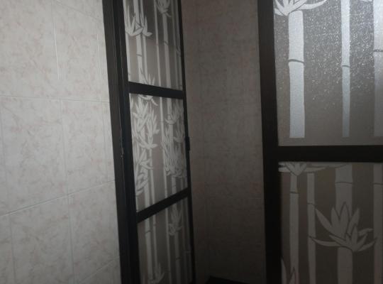 Fotos de Hotel: Residencias Santillana